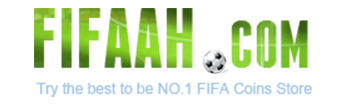 http://www.fifa-coins.se/wp-content/uploads/2015/09/fifaah1.png