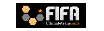 http://www.fifa-coins.se/wp-content/uploads/2015/09/fifaultimatecoins2.png