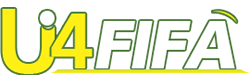 http://www.fifa-coins.se/wp-content/uploads/2016/11/u4fifa.com-logo.png