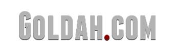 https://www.fifa-coins.se/wp-content/uploads/2015/09/goldah1.png