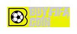 buyfifacoin